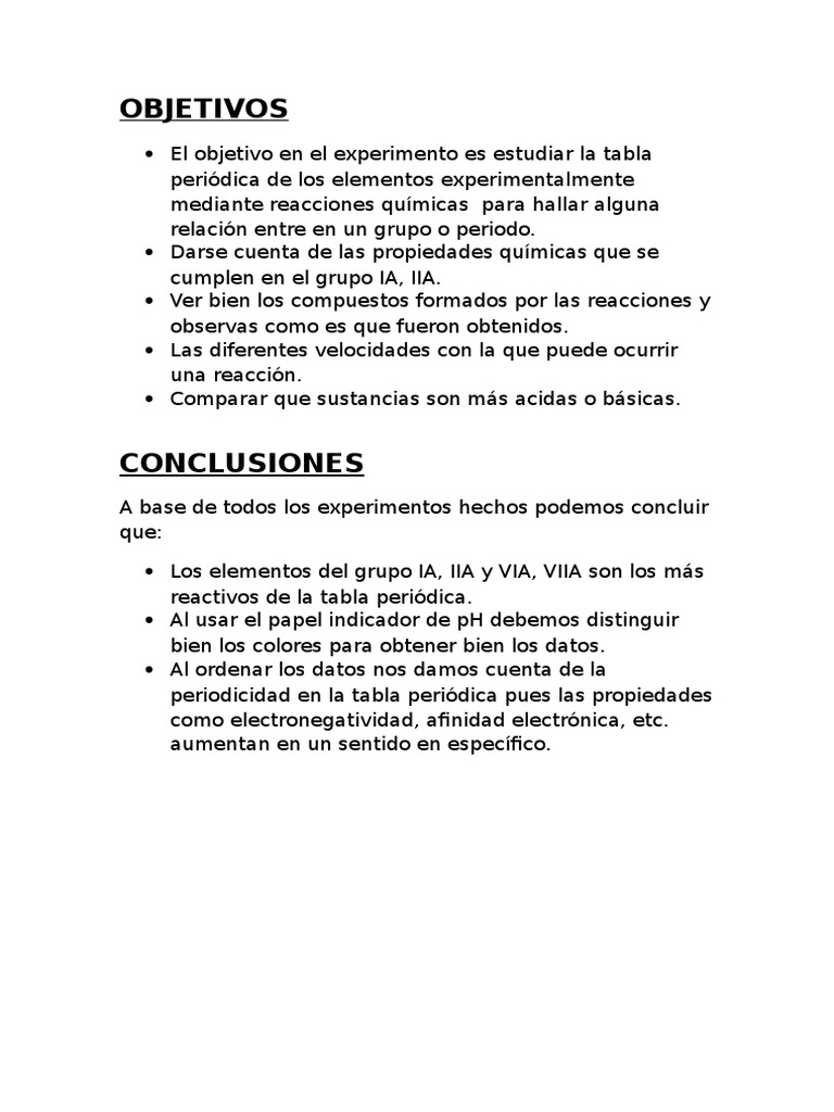Informe 2 urtaz Choice Image