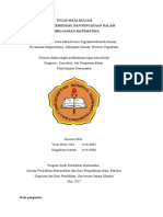 TUGAS MK Diagnosis dan Remediasi dlm Pemb Mat-2018 fix 2013.docx