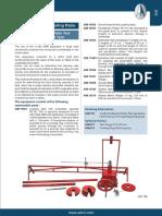 California_Bearing_Ratio_Test_Apparatus_Field_Type.pdf