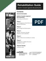 acl_rehab_protocol.pdf