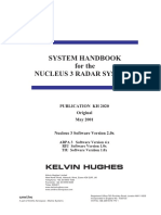 KH2020 nucleus.pdf