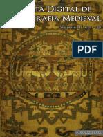 Revista Iconografia Medieval 04