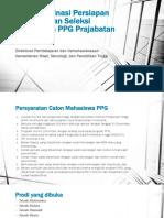 Pendaftaran Seleksi PPG Reguler Bersubsidi.pdf