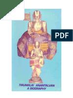 ThirumalaiAnanthalwan-ABiography