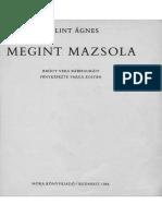 Megint Mazsola.pdf