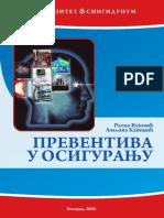 US - Preventiva u osiguranju.pdf