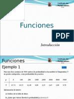 1[1]._Funciones