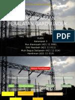 dokumen.tips_pemeliharaan-peralatan-gardu-induk.pptx