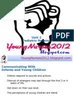 pediatric nursing2.ppt