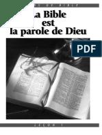 cours-de-bible-lecon-1.pdf