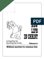 New Life in Christ_Vol04_Engl_Teacher Guide