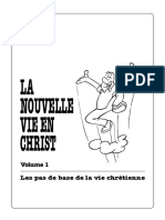 La Nouvelle Vie en Christ - Vol 1__Manuel du Formateur.pdf