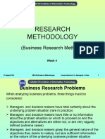ResearchMethodology_Week02
