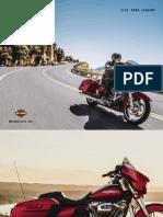 Harley_Davidson_US_2017_Motorcycles_Literature.pdf