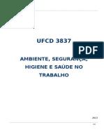 Manual 3837