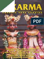 Karma br 02 (1996)