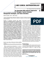 Hepatitis B Reactivation Associated  With Immune Suppressive.pdf