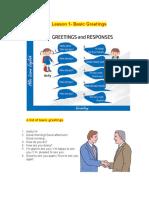 Lesson 1. Basic Greetings.docx