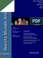 RevistaMundoAntigo2014-1.pdf