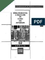 CIP4_aprilie-2002