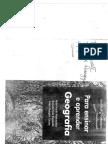 109019556-Para-Ensinar-e-Aprender-Geografia.pdf