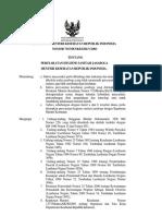 13_2003 NOMOR 715 MENKESSKV2003 PERSYARATAN HYGIENE SANITASI JASABOGA_ok_pangan (2).pdf