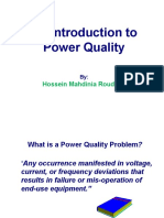 01- An Introduction to Power Quality.ppt