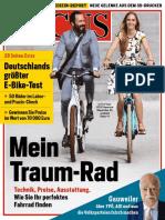 Focus Nachrichtenmagazin No 18 Vom 30 April 2016