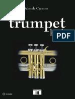 The Trumpet Book by Gabriele Cassone (Sample).pdf
