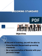 313362291-Grooming-Standard-Novotel-Bjb.pdf