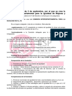 tema_16_1_-_comision_interdepartamental