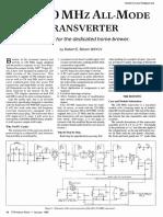 220 MHz All-Mode Transverter.pdf
