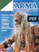 Karma br 03 (1996)