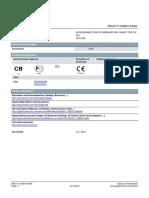 3wl9111-0ad01-0aa0.pdf