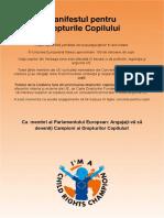 p0001000100040002_Manifesto Drepturile Copilului.pdf