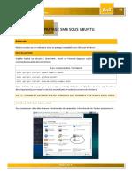 si5 - partie 8 - serveur de fichiers - labo