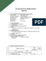 Rpp Siklus 2 Revisi