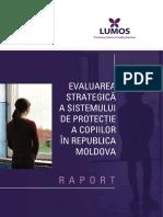 Evaluare-strategica-sistem-protectie-copii-moldova.pdf