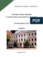 Conf_Tehn_st_Colaboratori_Doctoranzi_Studenti_Vol_I_DS.pdf