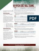 Faction_Support_Dark.pdf