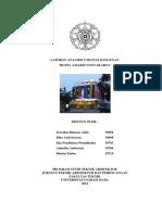 UTILITAS_HOTEL_AMARIS_YOGYAKARTA.pdf