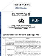 Kuliah Ke-2 Genesa Batubara MAA EJT.pdf