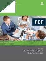 Framework-Enhance-Supplier-Innovation-0615-1.pdf