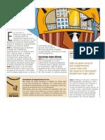 revista_condominio