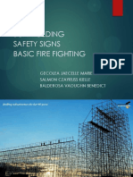 Scafoldin-Safety-Signs.-Basic-Firefighting-Gecolea-Salmon-Balderosa.pdf