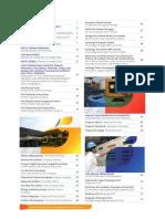Annual Report PJT II Tahun 2015