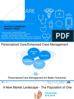 welcome-to-healthcares-internet-of-things.pdf