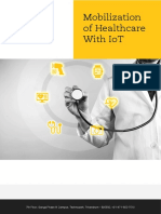 mobilization-of-healthcare-with-iot.pdf
