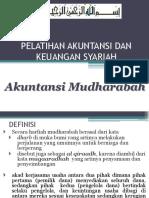 2013 01 06 Akuntansi Mudharabah