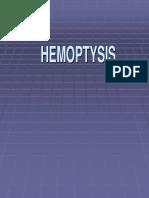 hemoptysis.107184533